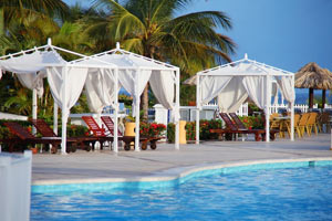 Bahia Principe Grand Jamaica - All Inclusive Resort